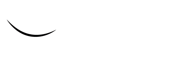 Black Rail Kitchen
