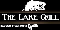 lake grill logo