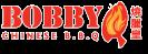 Bobby's Chinese BBQ