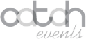 Catch Events Logo