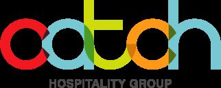 Catch Hospitality