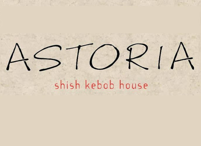 Astoria Shish Kebob House