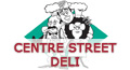 Centre Street Delicatessen