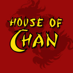 House of Chan Steak & Lobster