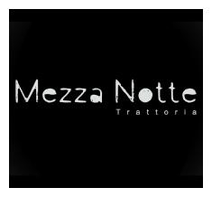 Mezza Notte Trattoria - North York