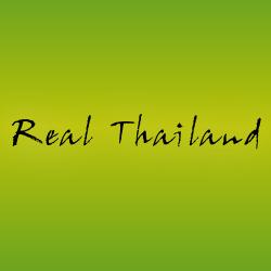 Real Thailand Restaurant