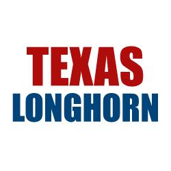 Texas Longhorn Grill