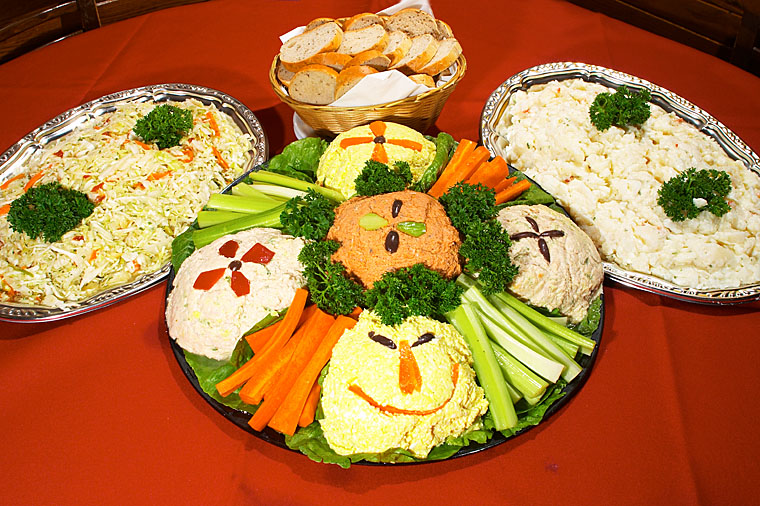 Image result for restaurant birthday vegetarian food photos