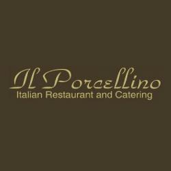 Il Porcellino Italian Restaurant