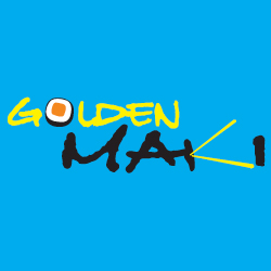 Golden Maki