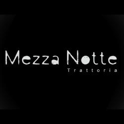 Mezza Notte Trattoria - Thornhill