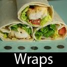 Wraps