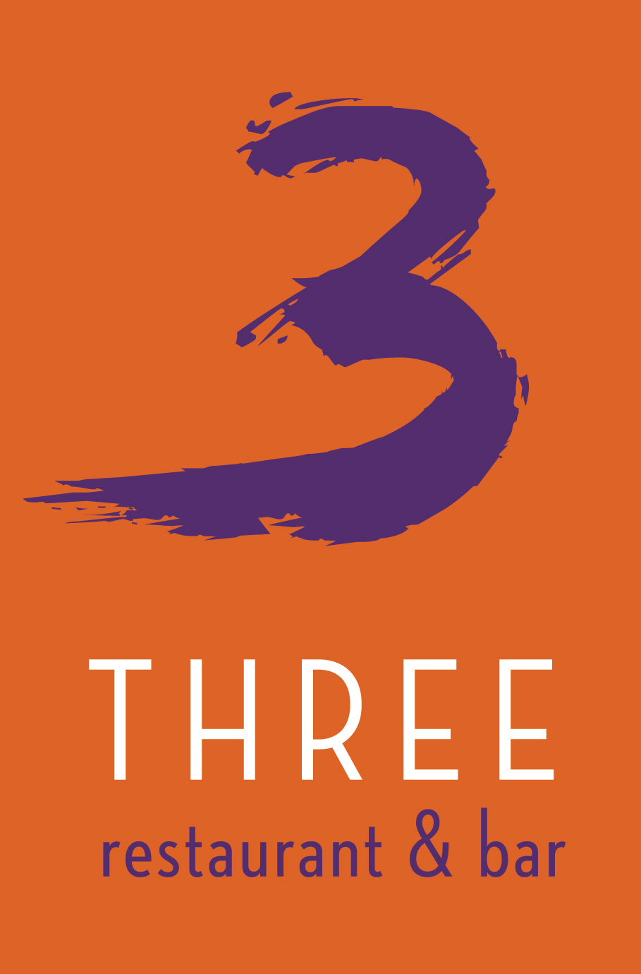 Three Restaurant