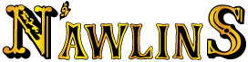 N'Awlins Logo