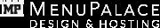 Menupalace Logo