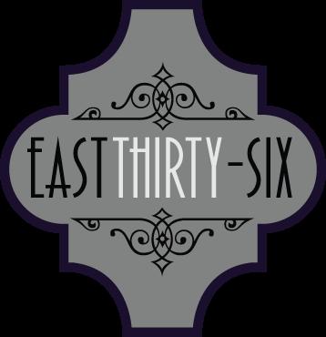 East Thirty-Six Logo