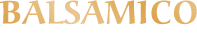 Balsamico Logo
