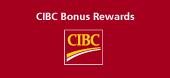 CIBC Ad