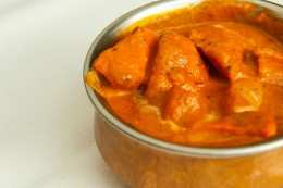 Aroma fine indian cuisine delivery halal toronto ontario for Aroma fine indian cuisine king street west toronto on