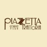 Piazzetta Trattoria (Yonge & Lawrence)