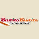 Burrito Burrito (Woodbridge)