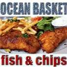 Ocean Basket Fish & Chips