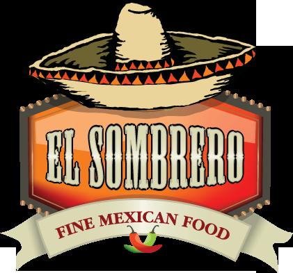 El Sombrero Logo