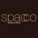 Spacco