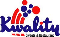 Kwality Sweets & Restaurant Logo