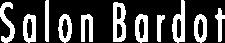 Salon Bardot Logo