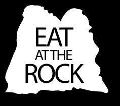 The Chimney Rock Inn