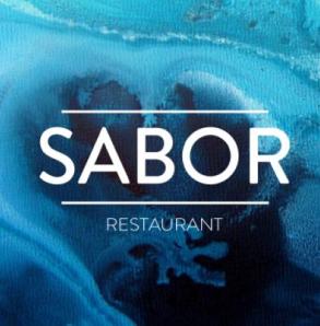 Sabor Divino Logo