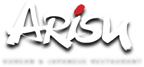 Arisu Logo