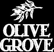 Olive Grove Logo