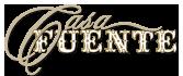 www.casafuente.com