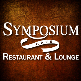 Symposium Cafe Restaurant & Lounge - North York