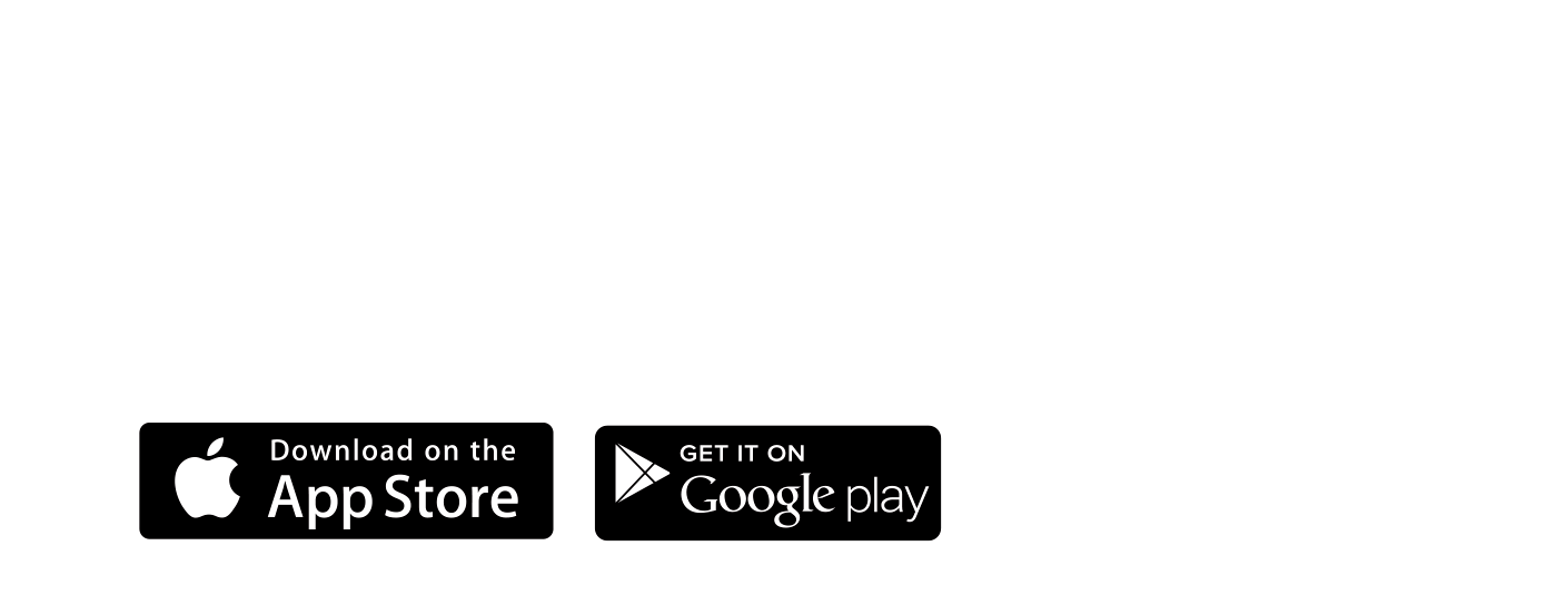 Ready to Pay App Link