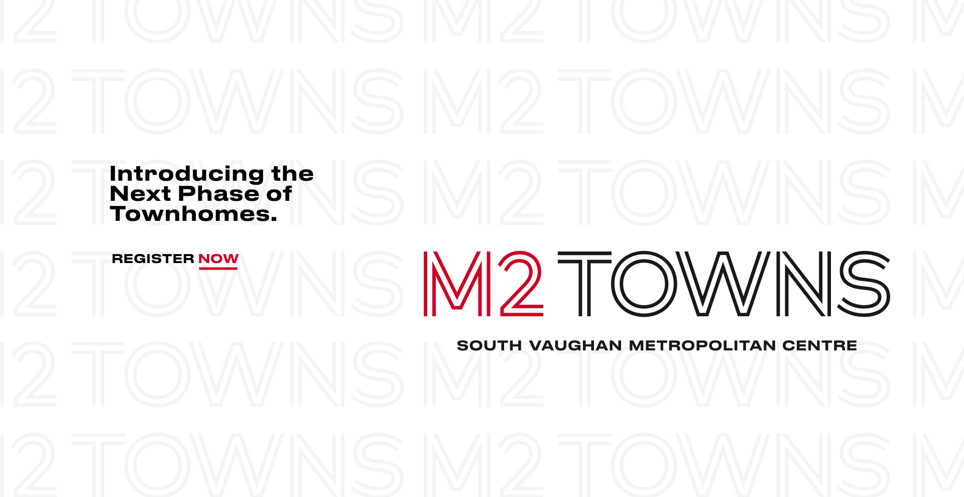 M2 Towns