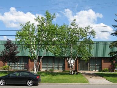 80-86 St. Regis Cres. N