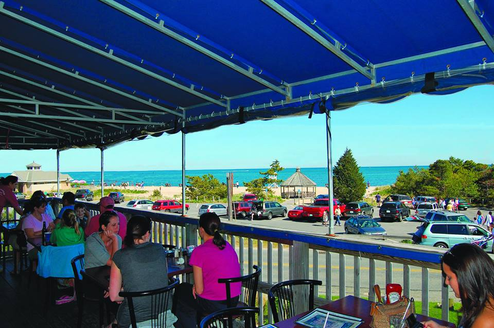 Charming Skippers Cape Cod Part - 3: All Our Entrees Are Cooked To Order And We Have A Great Kids Menu. For A  True Sense Of Olde Cape Cod Donu0027t Skip The Skipper.