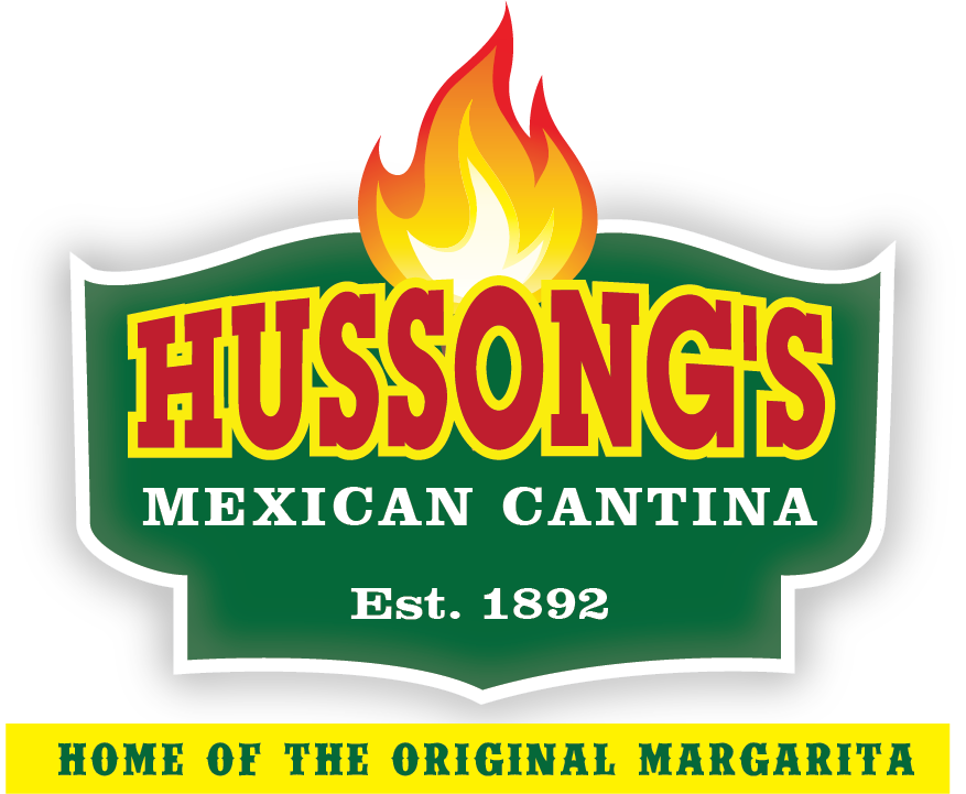 Hussong S Cantina Boca Park Summerlin Nv