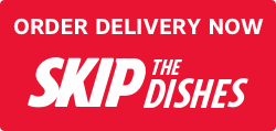 Toronto Food Delivery, Toronto Order Delivery