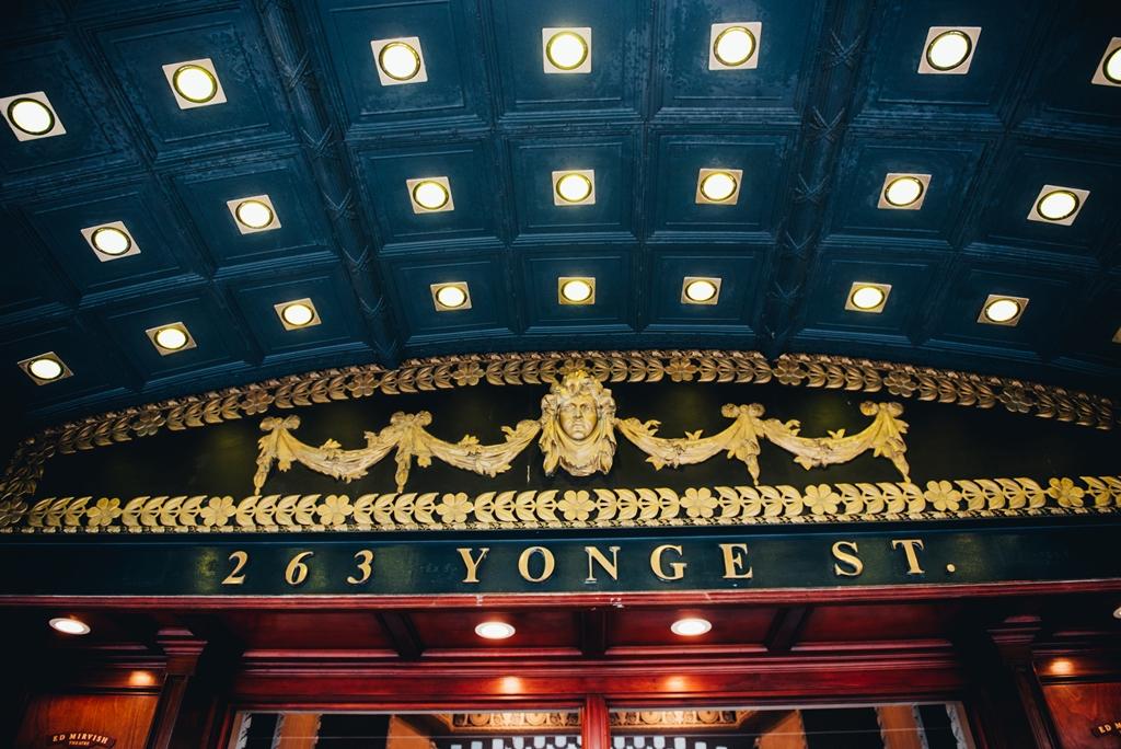263 Yonge Street