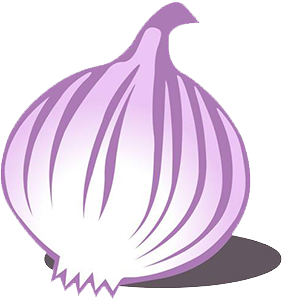 Purple Onion Logo