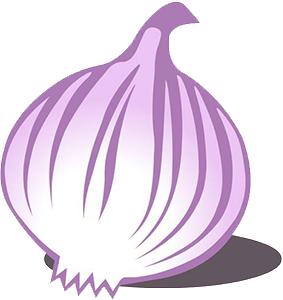 Purple Onion Logo