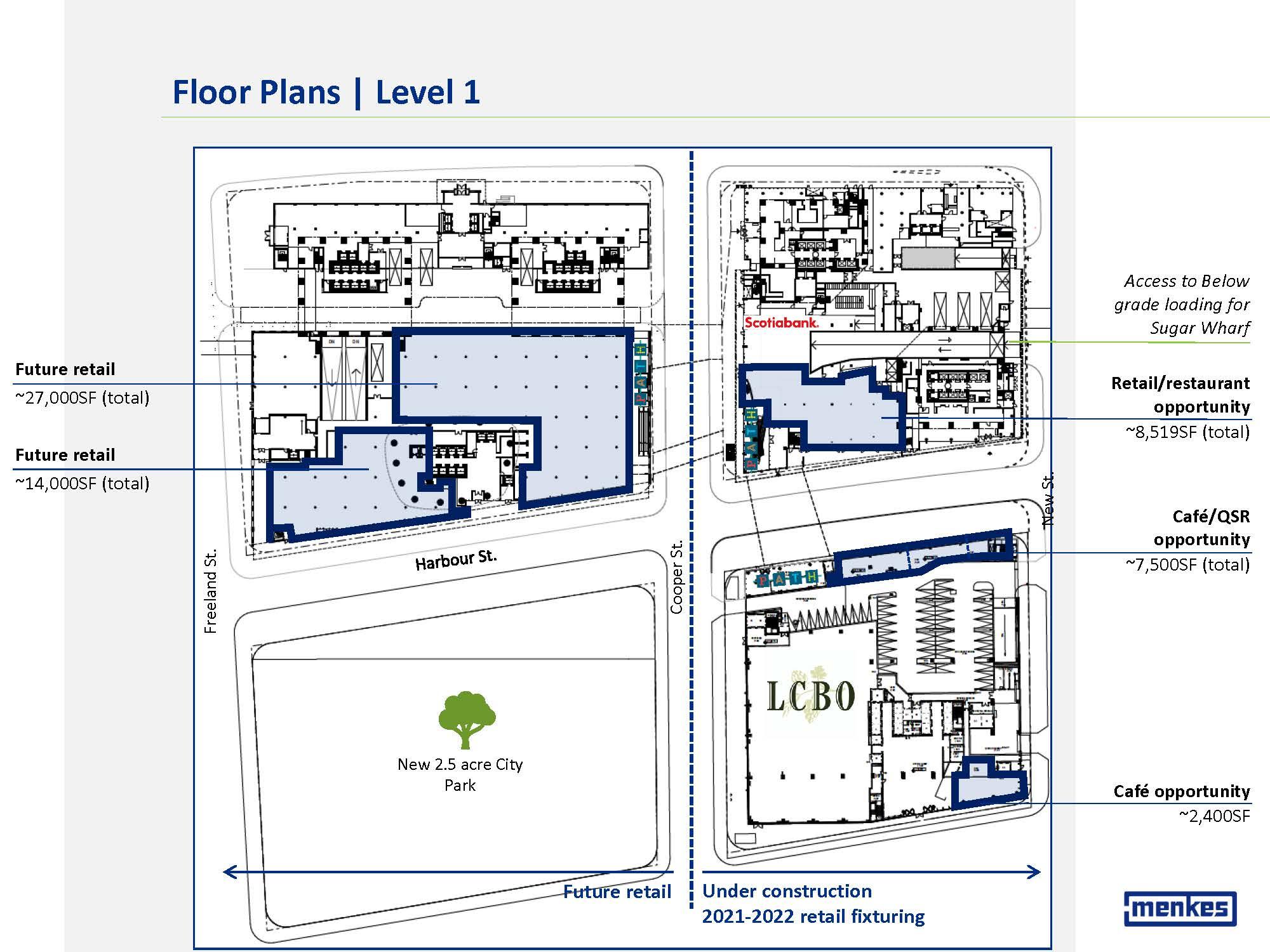 Floorplan thumbnail of Ground