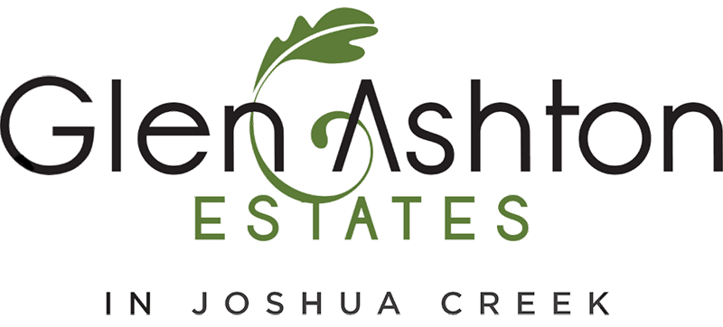 Glen Ashton Joshua Creek Logo