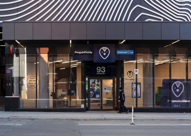 93 Peter Street