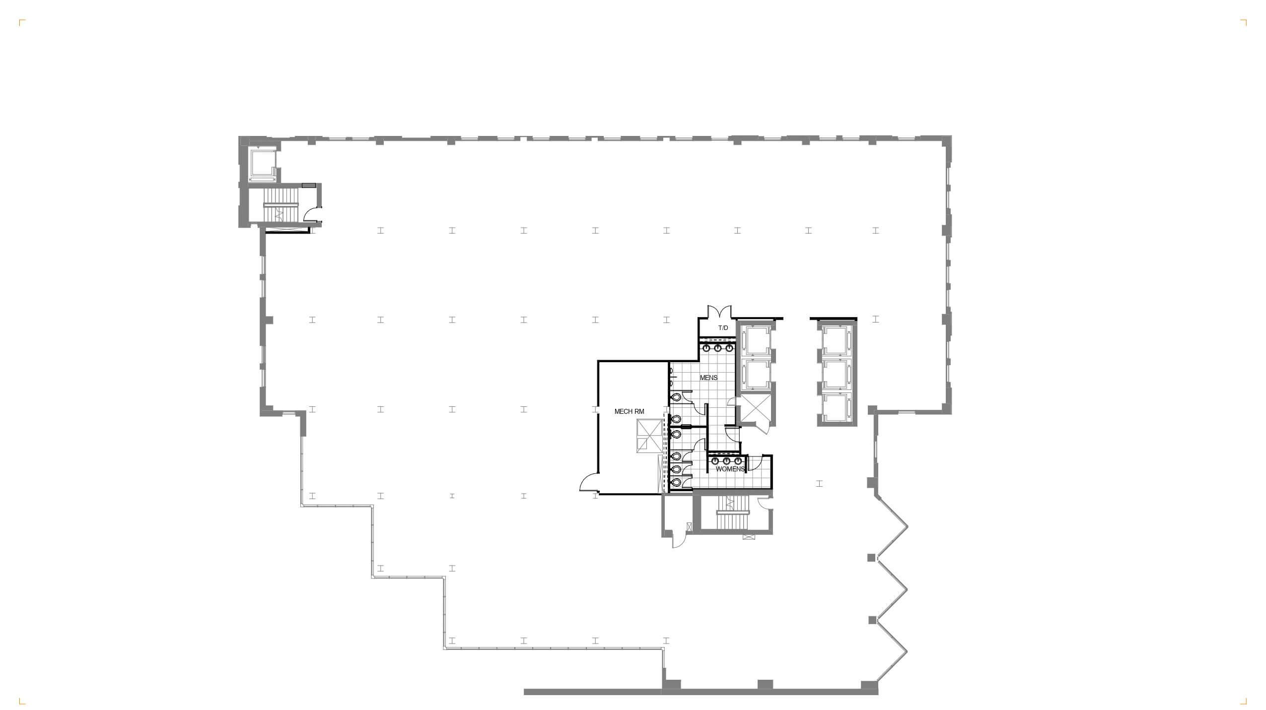 Floorplan thumbnail of LEVEL 12