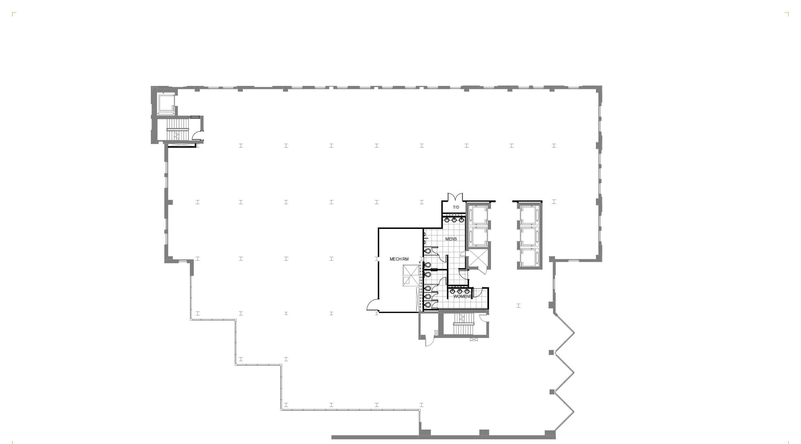 Floorplan thumbnail of LEVEL 13